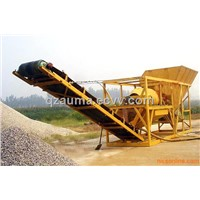 Stone crusher,stone processing machine,Shaking stone washing machine