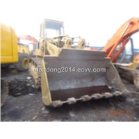 Supply Caterpillar CAT 973 Crawler Loader