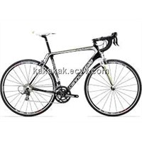 Synapse Carbon 105 2014 (54cm, Green)