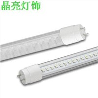 Distinctive ! dongguan 85 to 265V T8 18W LED tube light