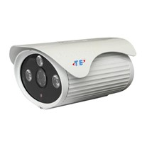 TE-IP623A network bullet camera 960P wifi cloud service cctv camer