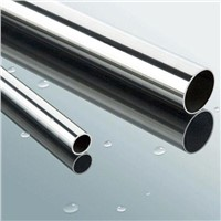 TOP Selling Stainless Steel products/Stainless Steel Pipe In China