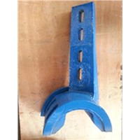 Teka mixer spare parts