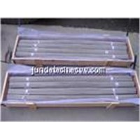 Titanium wire in hot sale