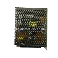 TongKun manufacture high quality 12V monitor power supply