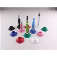 Trueman E-cig Silicone Sucker 6 color