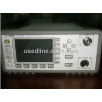 Used Agilent E4418B EPM-P Series Single Channel Power Meter