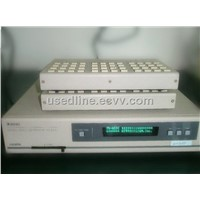 Used Astro VG-859C Video Generators