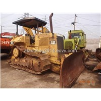 Used Bulldozer CAT D5H / Caterpillar D5H Bulldozer