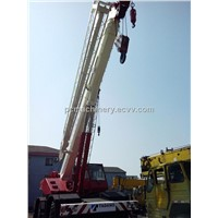 Used Crane Tadano 50T TR500EX For Sale
