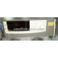 Used Kikusui PCR2000W  AC Power Supply