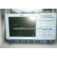 Used  Lecroy 950 Digital Oscilloscope