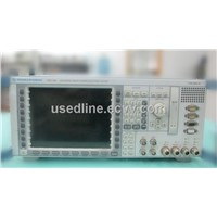 Used R&S CMU20 Universal Radio Communication Tester