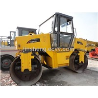 Used XCMG D6120 Road  Roller