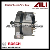VOLVO alternator 1096758 in stock 21048179 VOLVO Generator 9521761