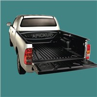 VW Amarok Pickup Truck Bed Mat