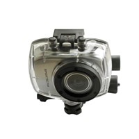 Waterproof Full HD 1080P Sport Camera With 2.4