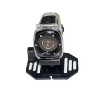 Waterproof Mini HD 720P Sport Camera HC-WF22