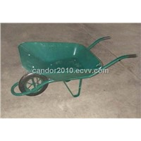 Wheel barrow WB6400 model