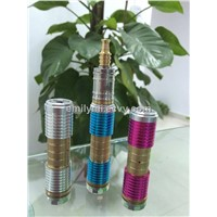 Wholesale - 2014 the top quality and best price K100 kit with factory price