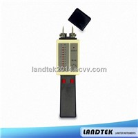 Wood Moisture Meter(Pin Type)