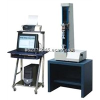 XH-004 Multi-functional Electric Tension and compression tester