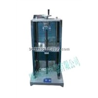 XH-007 Electric Desktop Digital Tensile Tester