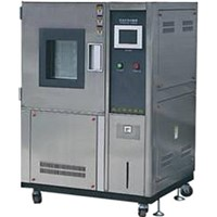 XH-309C Climatic Test Chamber