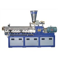 XH-single screw extruder