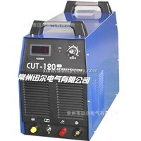 XUN-ER CUT120 air plasma cutting machine
