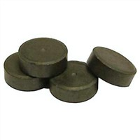Y35 Various Disc Ferrite Magnets For Sale