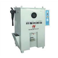 YJJ Series Welding Flux Drying Oven