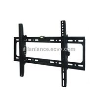 YT-T62 (Tv wall bracket with angle adjustable)
