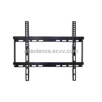 YT-Y02 (tv wall mount / bracket)