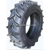 agricultural tyres4.00-8   4.00-12
