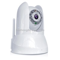 camera dome lens pan tilt ip android outdoor ip camera zoom pir color camera wifi camera  HZ-5030