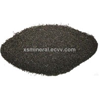 carbon raiser(GPC) high carbon low sulphur graphite petroleum coke