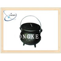best selling dutch oven from china