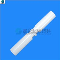 ceramic rod use for cleaning machine