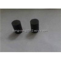 china-made pcd diamond tools