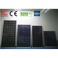 chinese solar panels photovoltaic