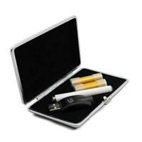 classical rechargeable mini e cig