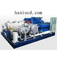 cng compressor product