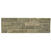 culture stone wall cladding