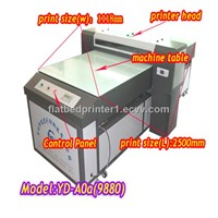 digital glass printer,uv leather printer for sale, t-shirt printer for sale