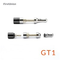 Ego Cigarette Clearomizer GT1