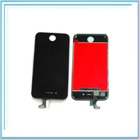factory supply for iphone 4 lcd digitizer assembly