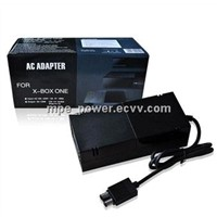 for XBOX ONE charger(US)power supply ac adapter for xbox one