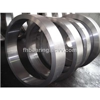 forged roller ring