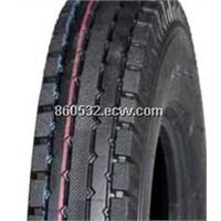 good quality motorcycle tire/motorcycle tyre 400-8